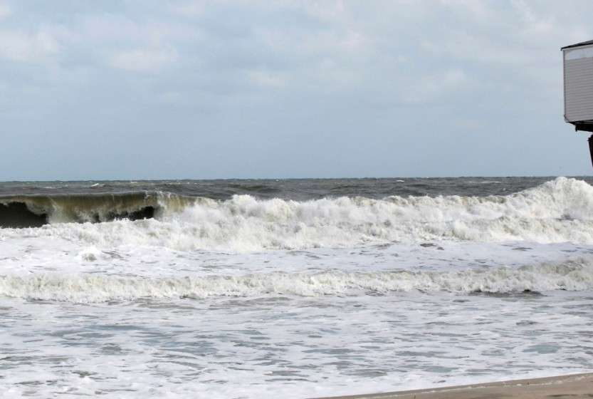 uragan-sendi-1-22-990x666