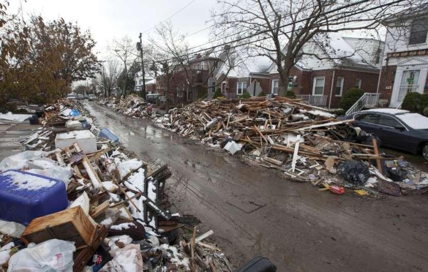 uragan-sendi-1-25-990x630
