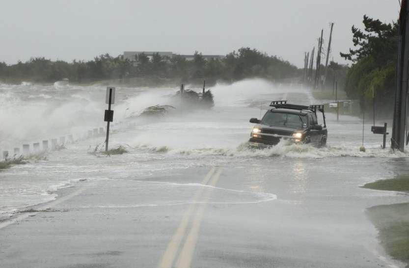 uragan-sendi-1-9-990x649