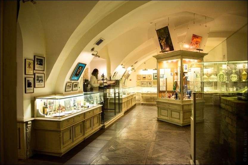 vodkamuseum02