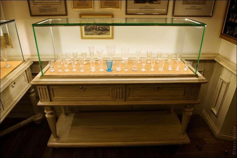 vodkamuseum08