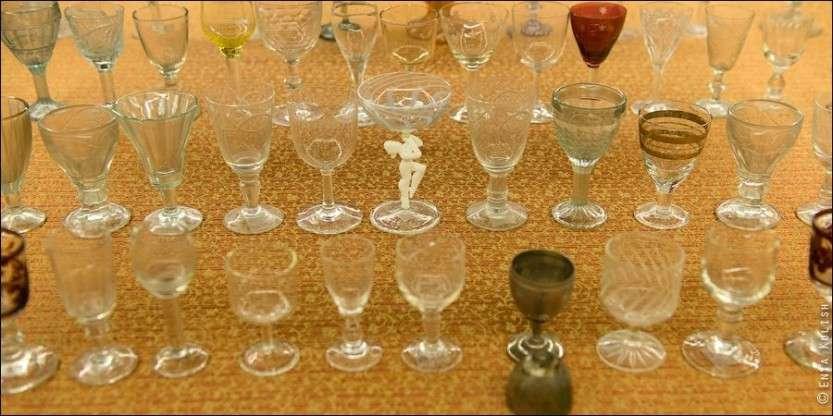 vodkamuseum09