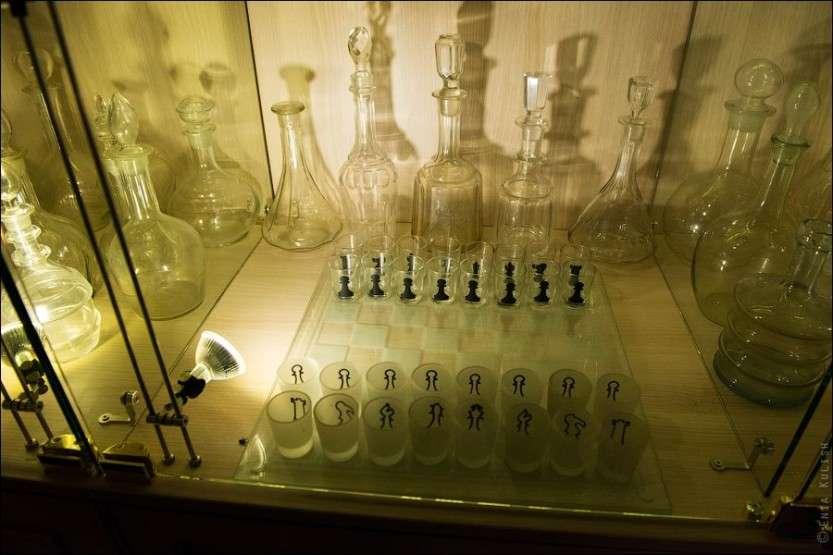 vodkamuseum10