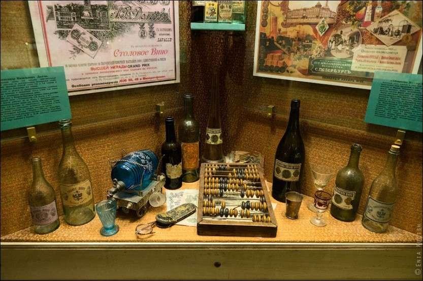 vodkamuseum12
