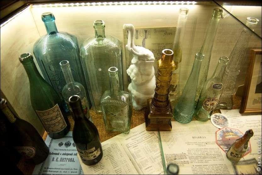vodkamuseum14