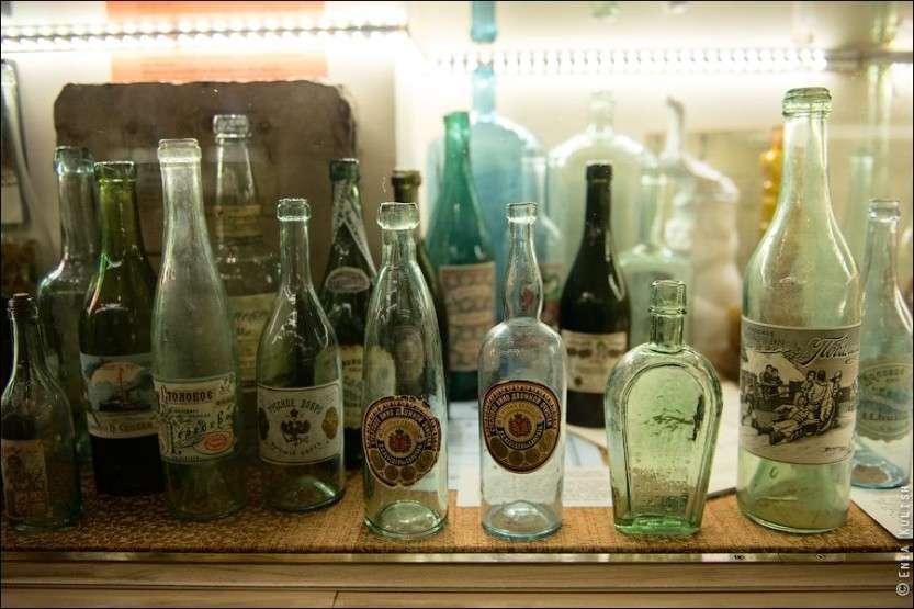 vodkamuseum15