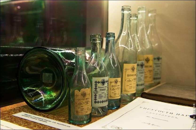 vodkamuseum16