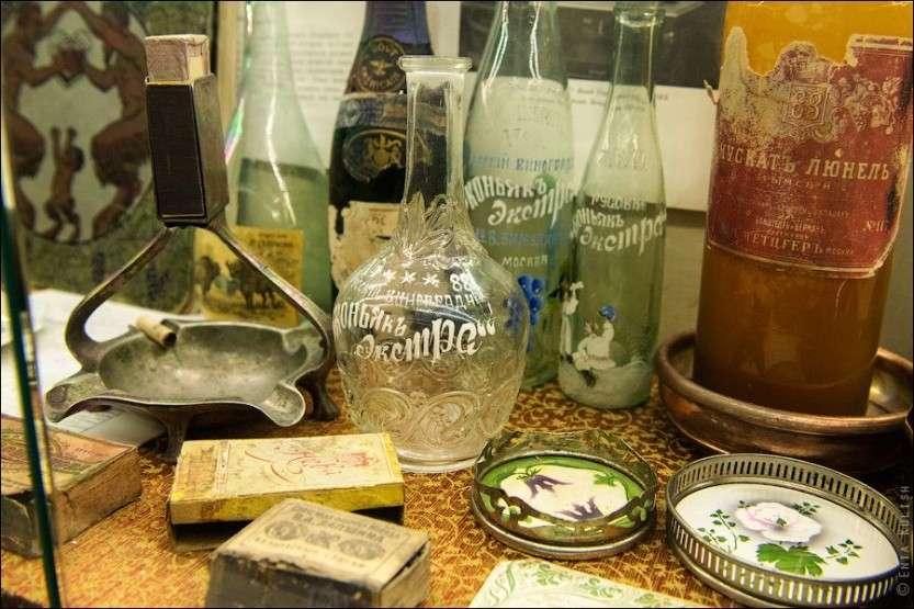 vodkamuseum19