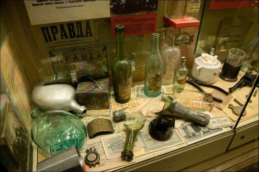 vodkamuseum23
