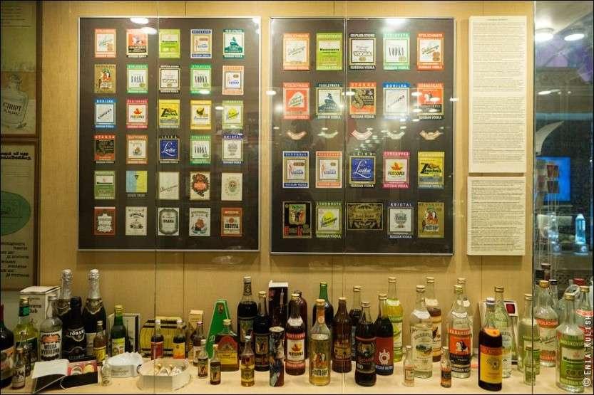 vodkamuseum32