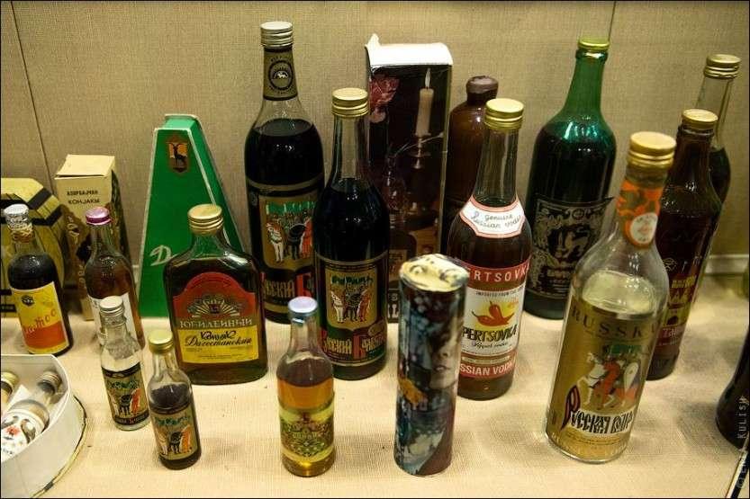 vodkamuseum33
