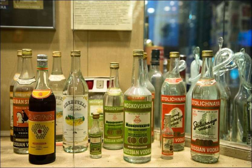 vodkamuseum34