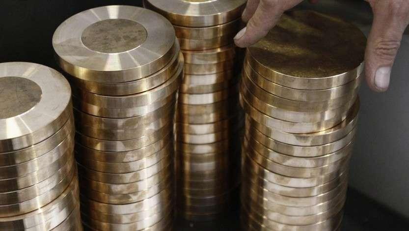 где можно купить серебро