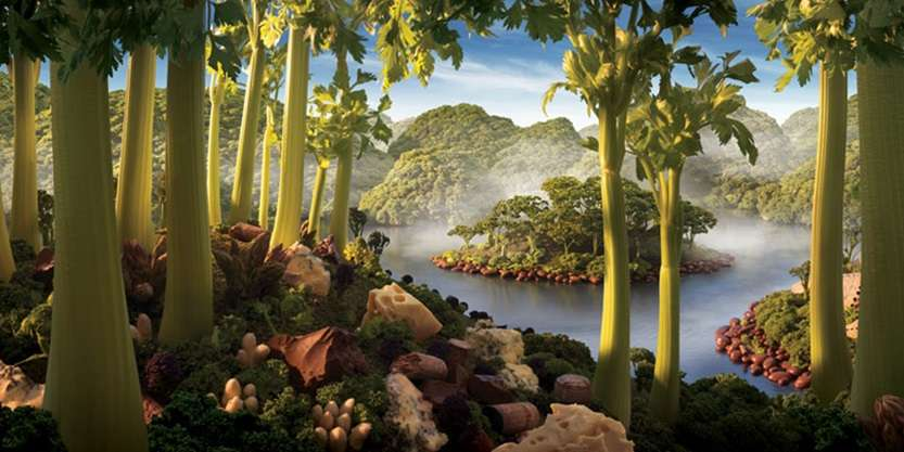 1382637733_celery-island-carl-warner