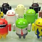 Как увеличить срок автономной работы телефона на базе Android?
