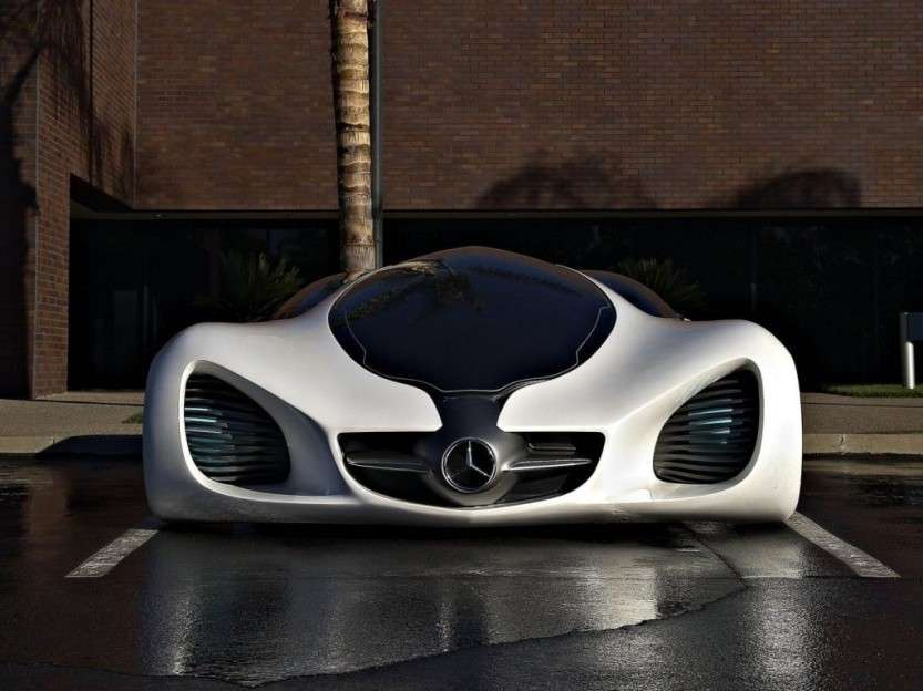 Biome_Mercedes_Benz_www.autosvit.net_7