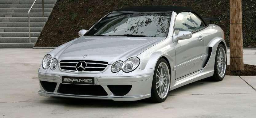 Mercedes_CLK_DTM_C209