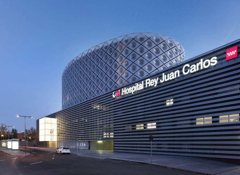 Rey_Juan_Carlos_Hospital_hqroom_ru_01a