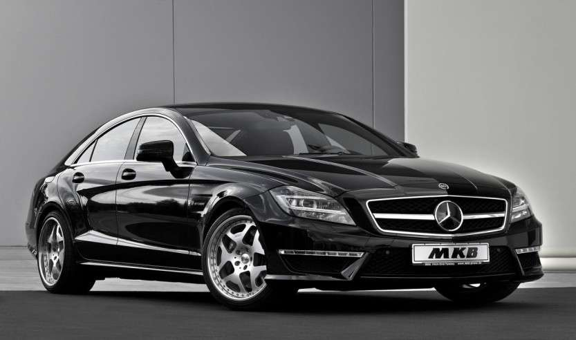 mercedes-benz-cls-63-amg-by-mkb.38258439427