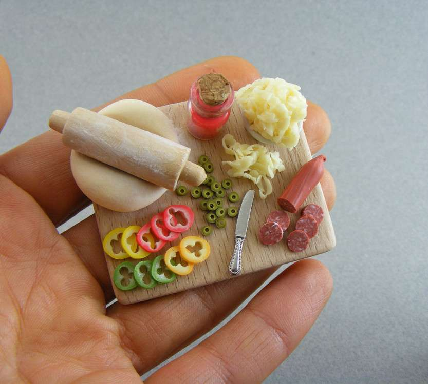 miniature-food-shay-aaron-26
