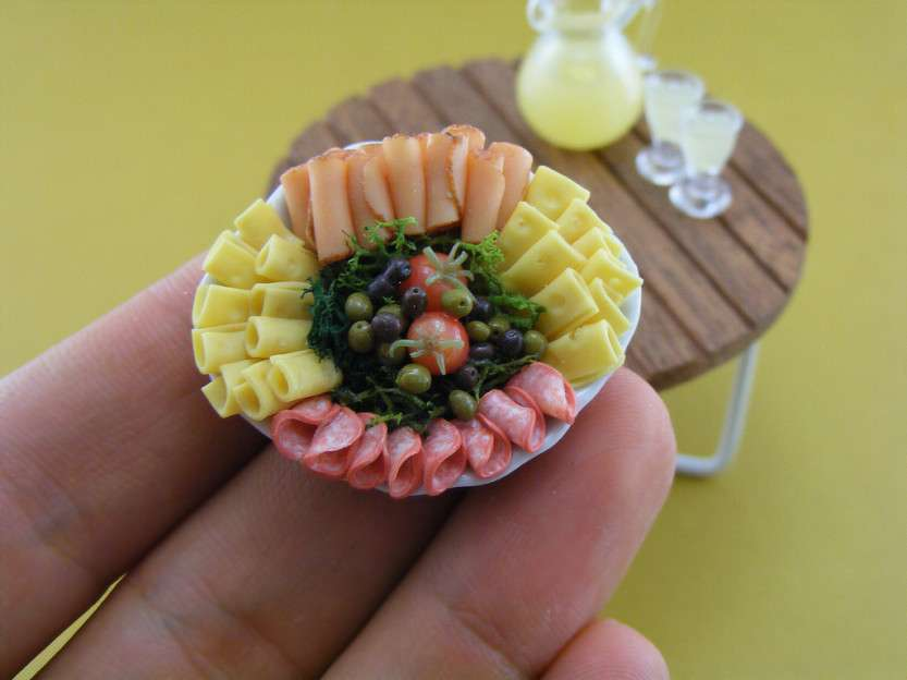miniature-food-shay-aaron-51