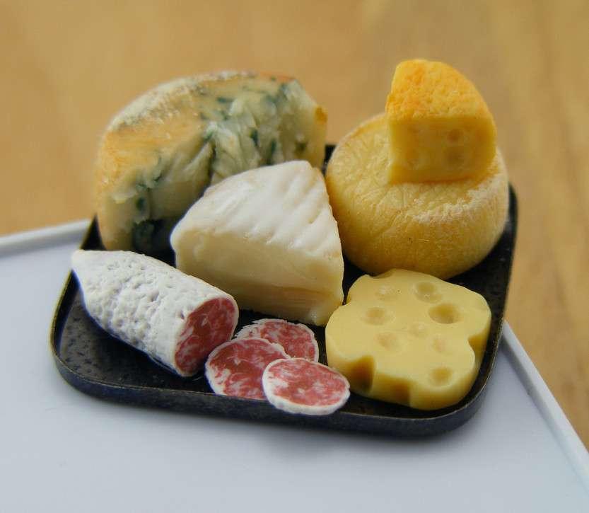 miniature-food-shay-aaron-53