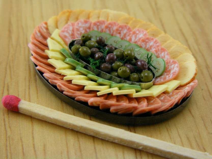 miniature-food-shay-aaron-55