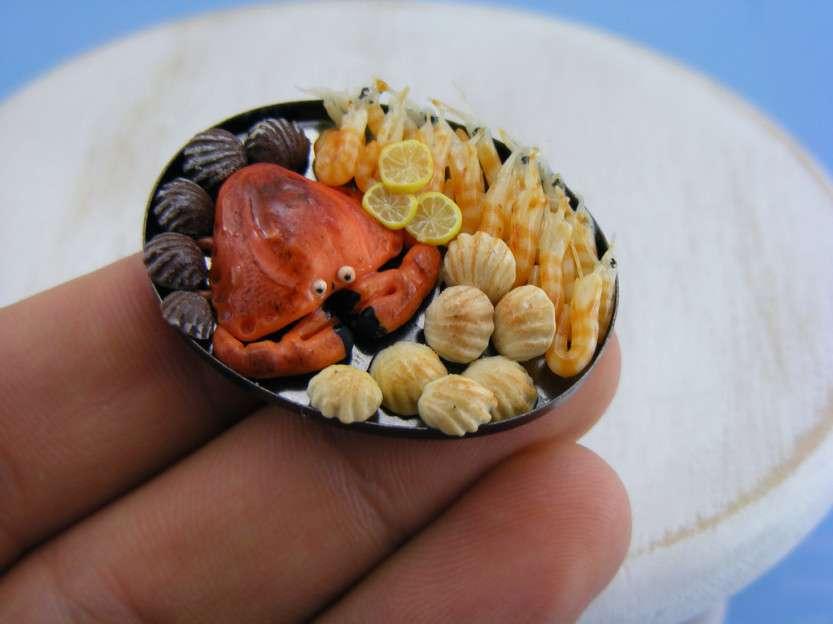 miniature-food-shay-aaron-59