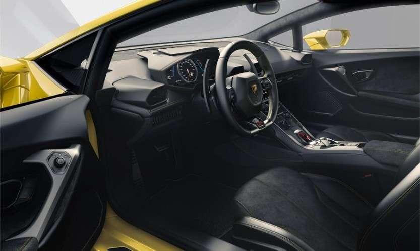 Lamborghini-Huracan-4