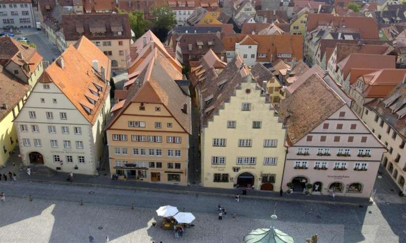 Rothenburg-10_1000x600