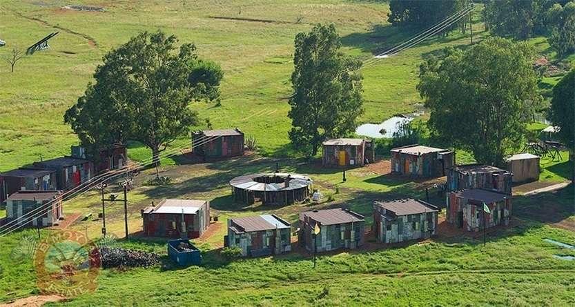 ShantyTown01