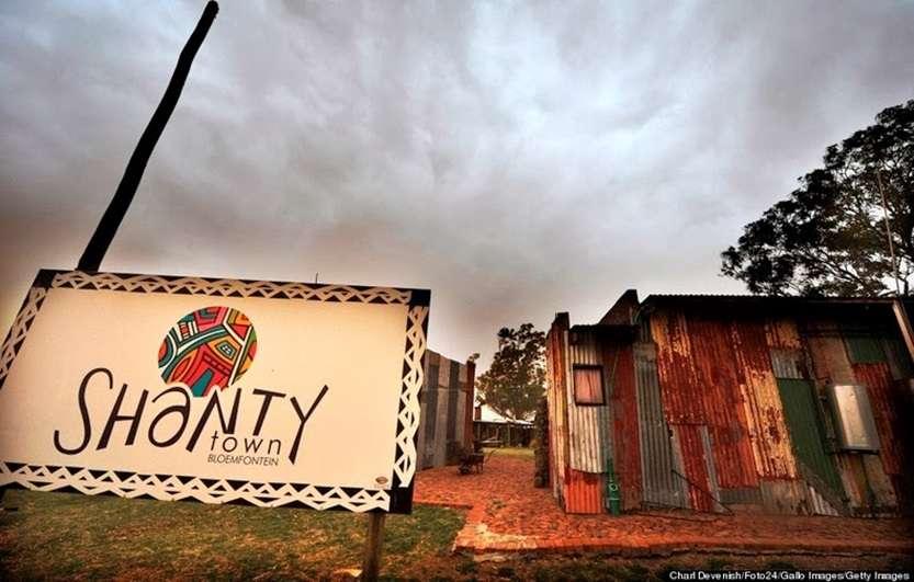 ShantyTown14