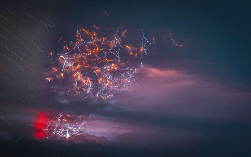 Volcano_Eruption_04