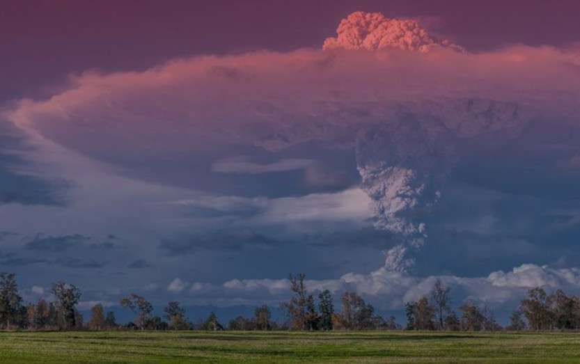 Volcano_Eruption_07