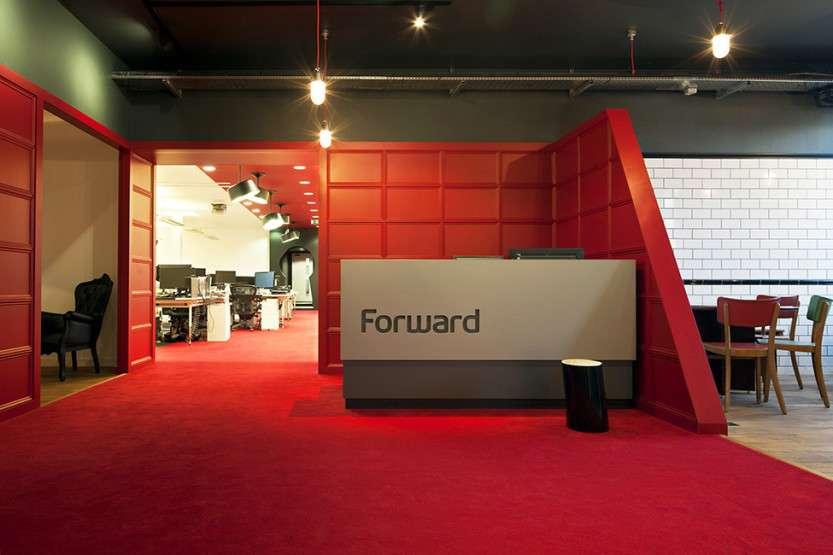 forward_hqroom_ru_18