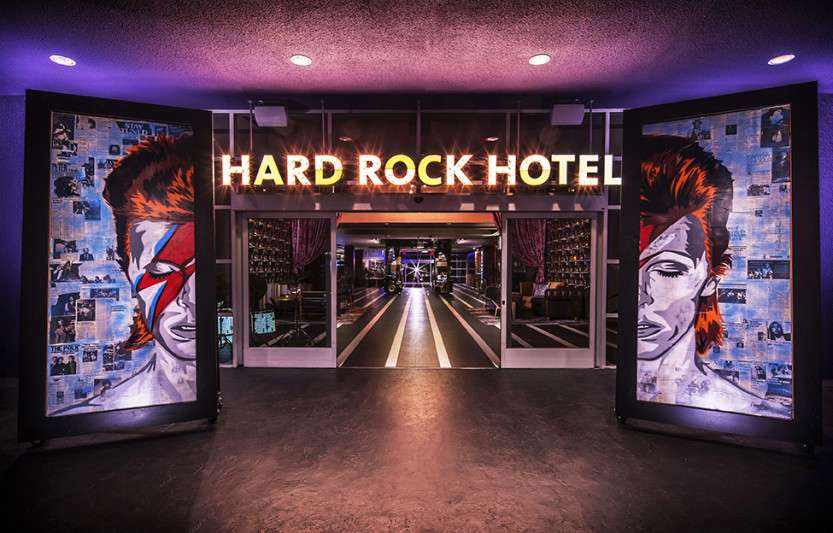 hard_rock_hotel_hqroom_ru_03