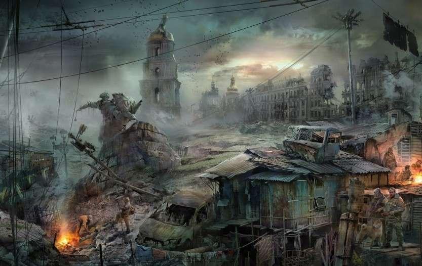 kiev-posle-4