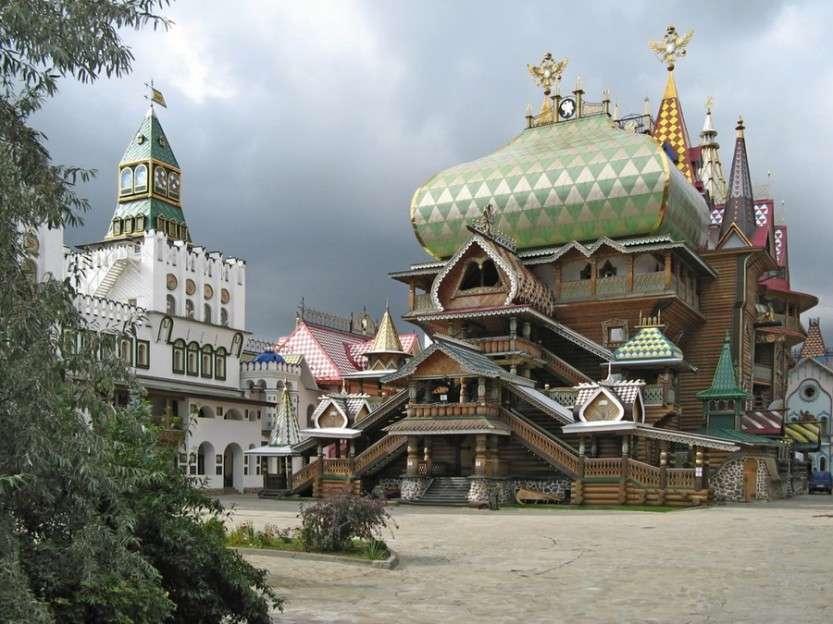 kremlin_izmailovo_03