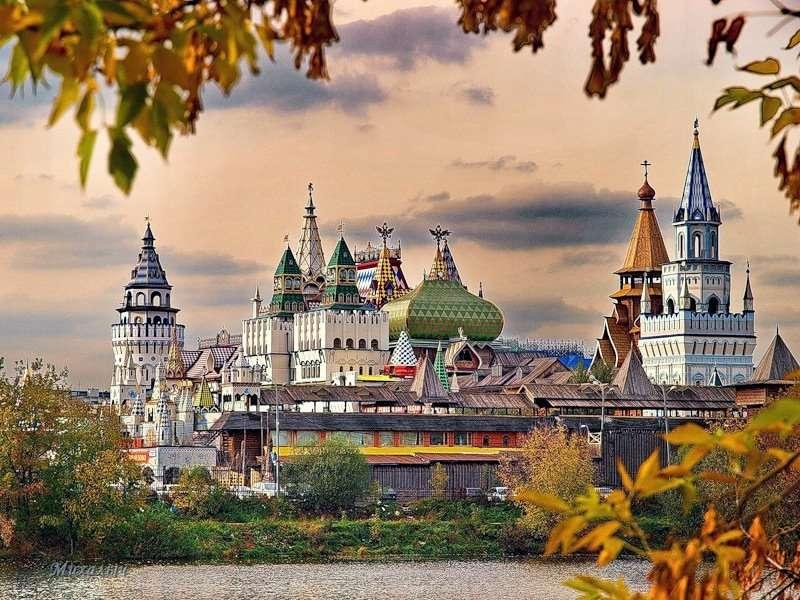 kremlin_izmailovo_04