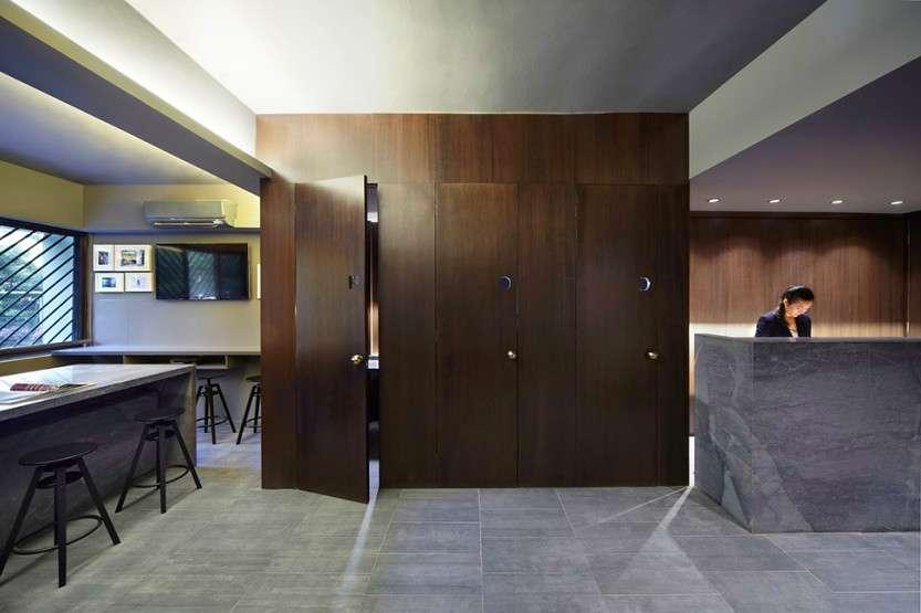 the_pod_hotel_sg_hqroom_ru_02