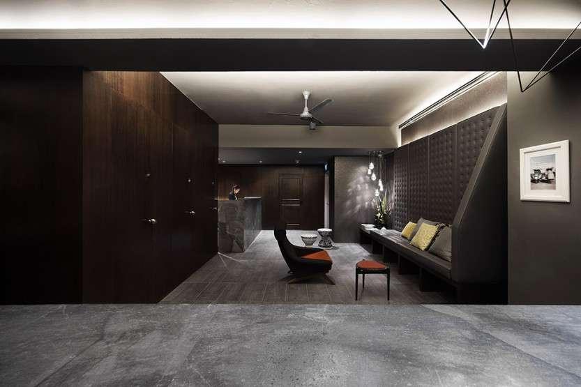 the_pod_hotel_sg_hqroom_ru_03