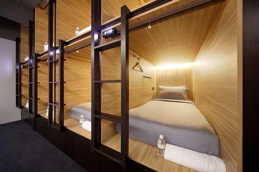 the_pod_hotel_sg_hqroom_ru_05