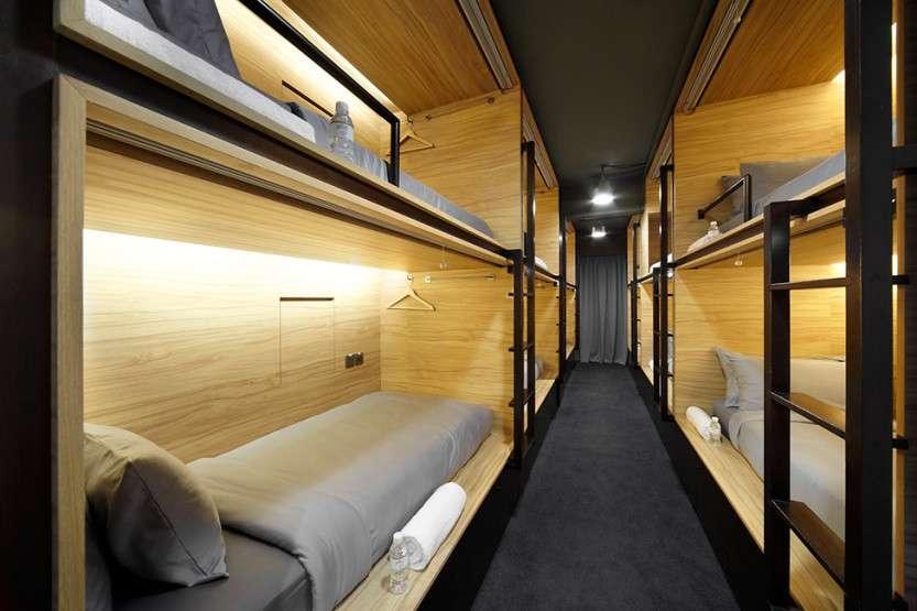 the_pod_hotel_sg_hqroom_ru_08