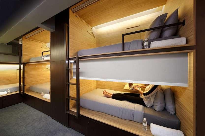 the_pod_hotel_sg_hqroom_ru_10