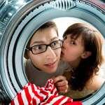Какие стиральные машины меньше ломаются?