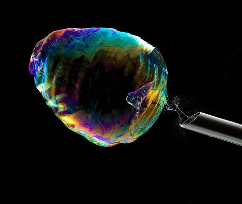 BubbleBurst01