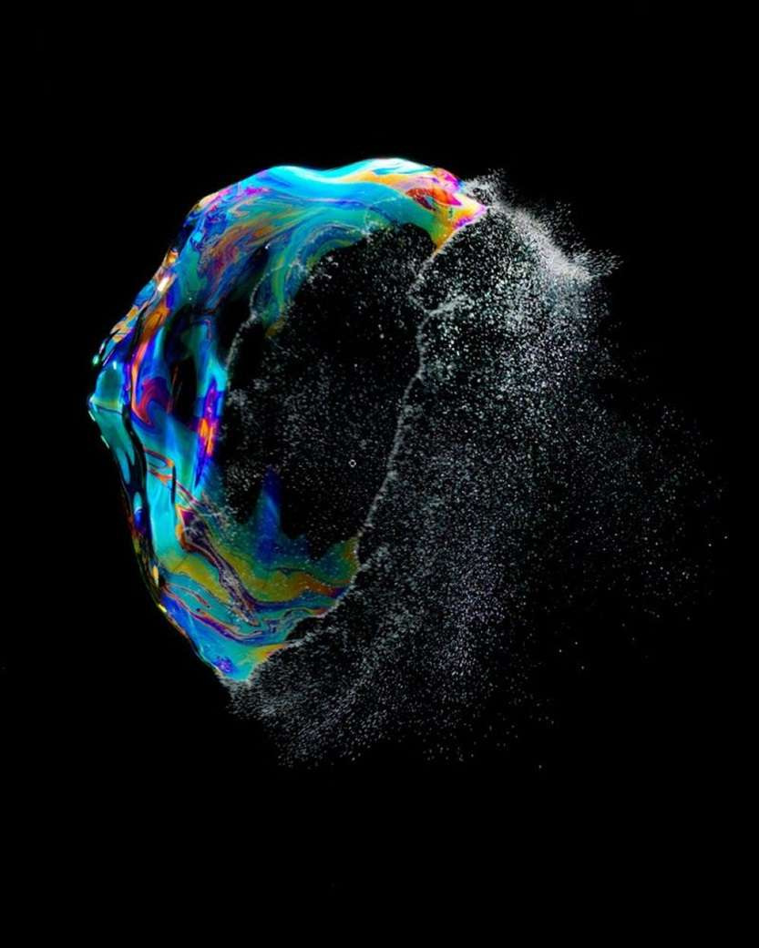 BubbleBurst05