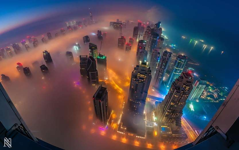 Dubai_from_the_Sky_01