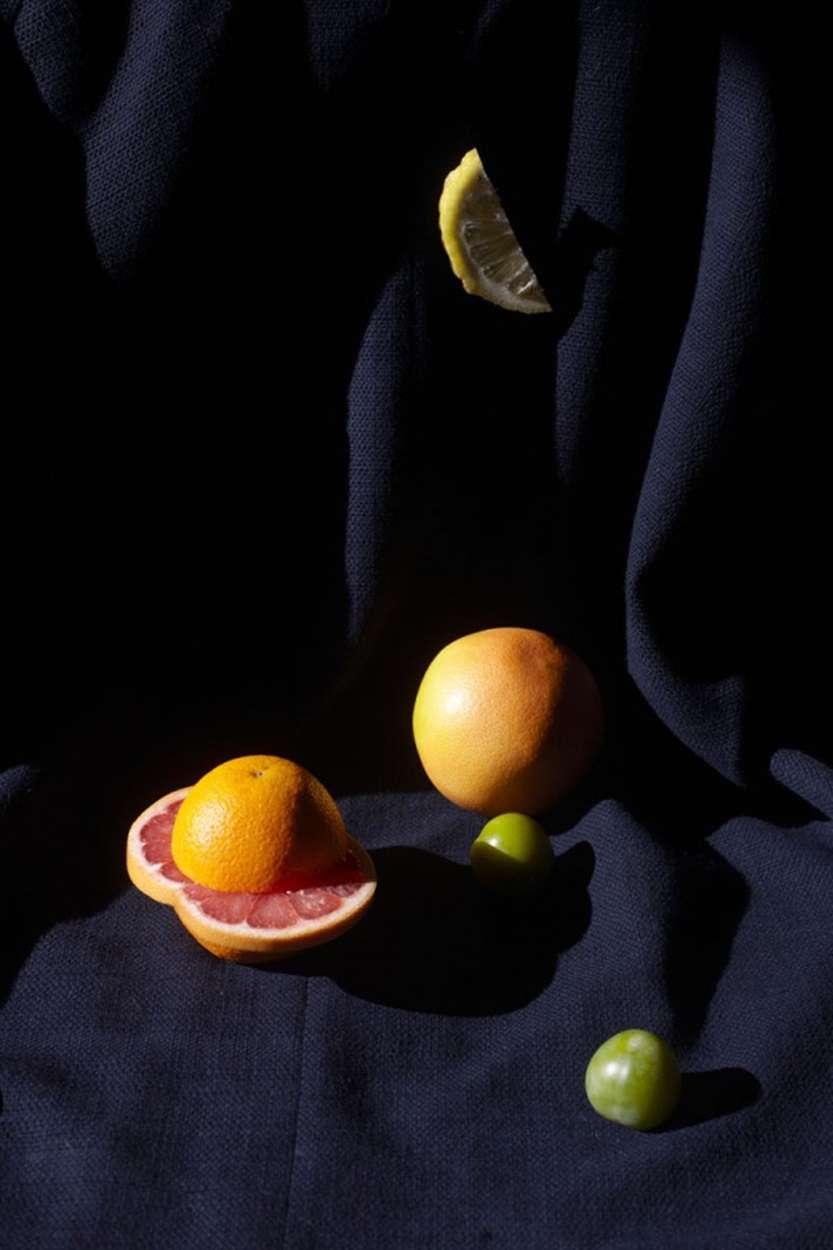 Скульптуры-из-еды-Сары-Илленбергер-5-600x900