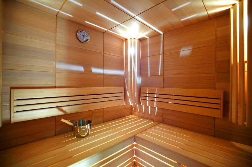 sauna_severodvinsk_isida